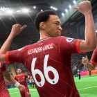 Sportspiel: Electronic Arts deutet Abpfiff für Fifa an