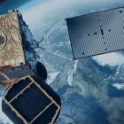 Eutelsat: Deutsche Telekom wird Satelliteninternet anbieten