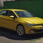 Zulassungszahlen in Deutschland: VW Golf liegt nur noch 58 Autos vor Tesla Model 3