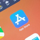 App Store: Apple macht Kontenkündigung in Apps verpflichtend