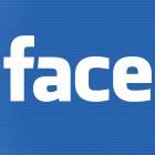 Onlinewerbung: Ministerium korrigiert Facebook-Targeting von Grünen