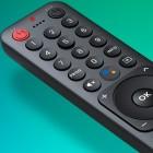 Waipu TV 4K Stick: Streaming-Stick mit Android TV für TV-Nutzung optimiert