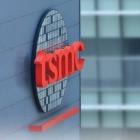 Halbleiterfertigung: TSMC verweigert Kundendaten für US-Regierung