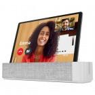 Anzeige: Lenovo Smart Tab M10 FHD Plus bei Amazon zum Hammerpreis