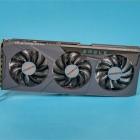 Anzeige: AMD Radeon RX 6600 startet heute in den Verkauf