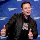 Tesla Airlines: Elon Musk würde gerne Elektro-Überschallflieger bauen