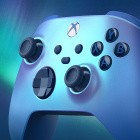 Microsoft: Xbox Cloud Gaming läuft komplett auf Xbox Series X