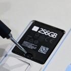 Surface, Xbox und Co: Microsoft stimmt leichter reparierbaren Geräten zu