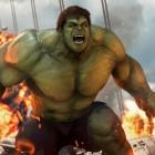 Square Enix: Marvel's Avengers bricht Versprechen mit Pay-to-Win