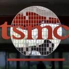 Auto-Chips: Sony und TSMC planen gemeinsame Fabrik in Japan
