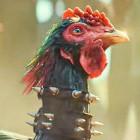 Tierschutzorganisation: Peta protestiert gegen Hahnenkämpfe in Far Cry 6