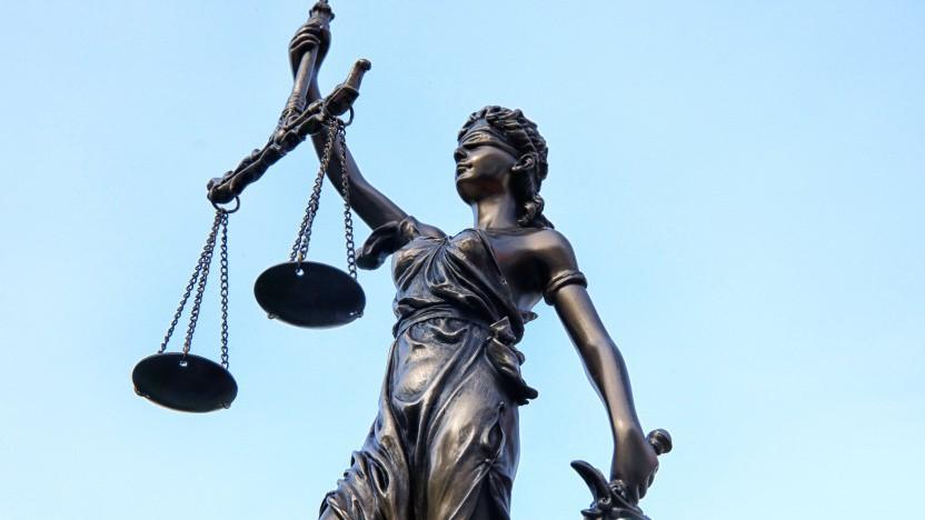 Reverse Engineering zur Fehlerbehebung ist kein Verstoß gegen das Urheberrecht.