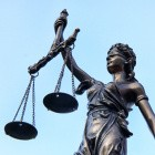 Urheberrecht: EuGH erlaubt Dekompilierung für Bug-Fixes
