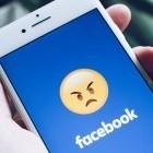 Browsererweiterung: Facebook geht gegen Entwickler vor