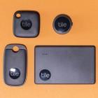 Neue Tile-Tracker im Test: Schlüssel finden leicht gemacht