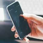 Handy-Abofallen: Wie man sich gegen die Abzocke zur Wehr setzt