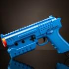 Sinden Lightgun: Arcade-Lichtpistole funktioniert mit modernen Bildschirmen