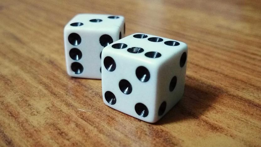Immer wieder sind es Zufallszahlen, die für Probleme in kryptographischem Code führen.
