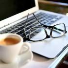 Dauerhafte Umstellung: Unternehmen fördert Homeoffice mit Mietbeteiligung