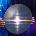Intel Arc: Xe-Grafikkarten erscheinen ohne Mining-Drossel