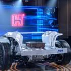 Foxtron: Foxconns erstes Elektroauto gesichtet