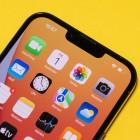 Apple: iPhone-Produktion wird wegen Chip-Knappheit verringert