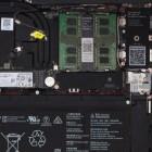 Framework Laptop: Der Marktplatz für Einzelteile des modularen Laptops öffnet