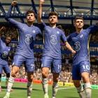 """Sportspiel: """"EA Sports FC"""" könnte anstelle von Fifa auf den Platz"""