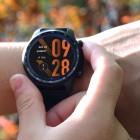 Wear OS: Neue Ticwatch mit langer Laufzeit kostet 300 Euro