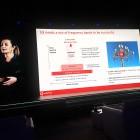 WLAN: Vodafone will 6-GHz-Bereich für 5G haben