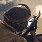 Ricochet: Call of Duty bekommt Anti-Cheat-System mit Kernel-Treiber