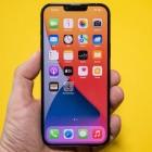 iPhone: Zulieferer weisen Berichte über geringere Produktion zurück