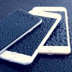 Sicherheitslücken: Apple patcht heimlich Zero Days, ohne Entdecker zu erwähnen