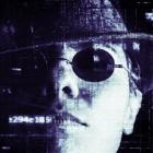 Anzeige: Mit Hacker-Know-how zu mehr IT-Sicherheit