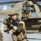 Hazard Zone: Dice stellt den dritten Modus von Battlefield 2042 vor