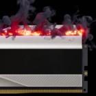 Arbeitsspeicher: Erste schnelle DDR5-Kits sind angekündigt
