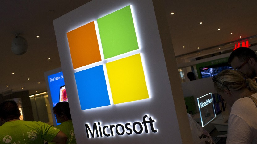 Microsofts .Net 6 erscheint im November.