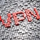 Kape: Früher Malware, heute VPNs und Reviewseiten