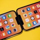 iPhone: Apple macht mit Abstand am meisten Geld mit Smartphones