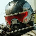 Geforce Now: Crysis läuft nun (fast) überall