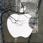 3D-Software: Apple wird Blender-Sponsor für MacOS-Support