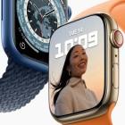 Smartwatch: Apple erklärt Schnellladen der Apple Watch 7