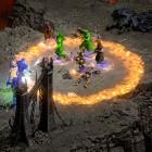 Rollenspiel: Blizzard erklärt Serverprobleme von Diablo 2 Resurrected