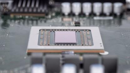 4700S Desktop Kit im Test: AMDs Playstation-5-Platine ist eine vertane Chance