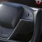 Tracing: Tesla-Versicherung bewertet Fahrverhalten in Echtzeit