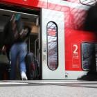 Berlin: Technikausfall sorgte für stundenlanges Bahn-Chaos