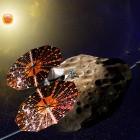 Nasa: Sonde Lucy erfolgreich zu Jupiter-Asteroiden gestartet