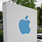 Silicon Valley: Apple entlässt #Appletoo-Aktivistin