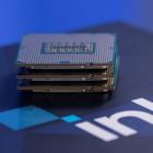 Intel: Vier Alder-Lake-Versionen und Denuvo-DRM