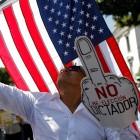 Krypto: Proteste in El Salvador gegen Bitcoin und Präsidenten